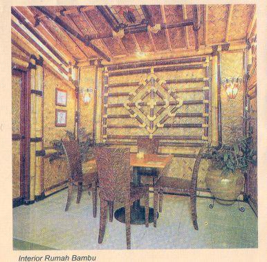 interior-rumah-bambu-2.jpg